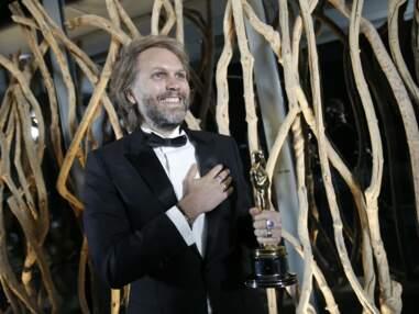 Oscars 2021 : la soirée gagnante de Florian Zeller