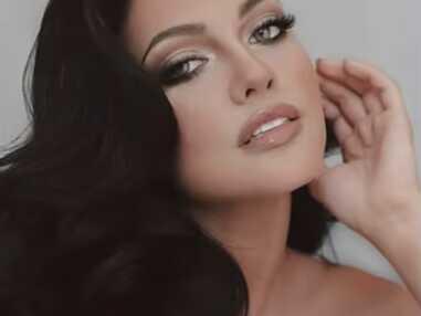 Miss Univers 2020 : découvrez toutes les participantes et concurrentes d'Amandine Petit !
