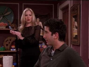 Ellen Pompeo, George Clooney, Hugh Laurie....Ces stars qui sont passées dans Friends !