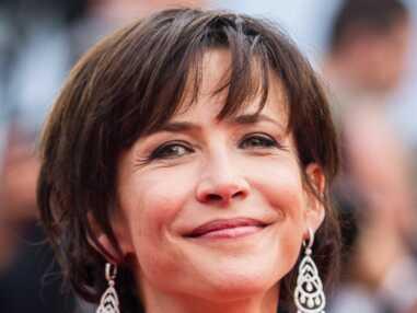 Sophie Marceau : les moments de grâce de l'actrice au Festival de Cannes