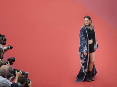 Cannes 2021 : un défilé de stars glamour