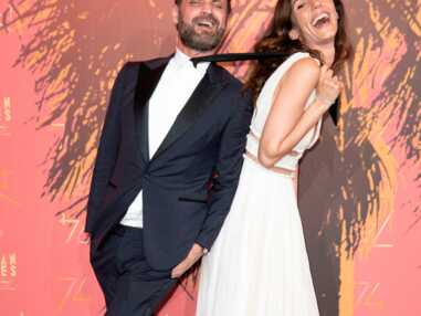 Cannes 2021 : Sophie Marceau, Spike Lee… les clichés les plus insolites de l'année