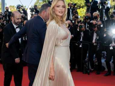 Cannes 2021 : de Marion Cotillard à Virginie Efira, les tenues les plus glamours de l'année
