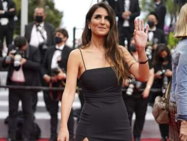Cannes 2021 : Leïla Bekhti, Géraldine Nakache, Emmanuelle Béart… Le tapis rouge des Intranquilles