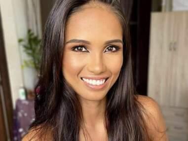 Miss France 2022 : voici le visage des Miss régionales !