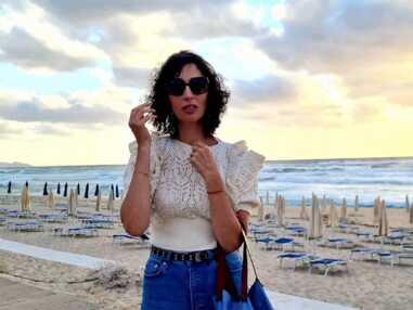 Géraldine Maillet, Kelly Vedovelli, Bernard Montiel... : où les chroniqueurs de Cyril Hanouna passent-ils leurs vacances ?