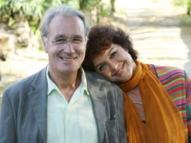 Une famille formidable : que deviennent les acteurs ?