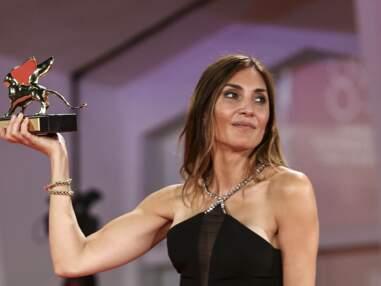 Penélope Cruz, Laure Calamy…Les stars récompensées à la Mostra de Venise