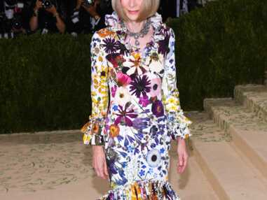 Met Gala 2021 : Kim Kardashian, Lily-Rose Depp, Lourdes Leon... le tapis rouge