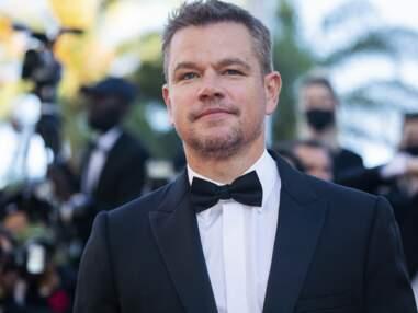 Matt Damon et la France : une histoire d'amour et de cinéma