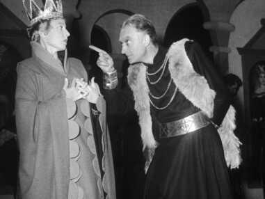 Disparition de Marthe Mercadier : retour sur les meilleurs rôles de sa carrière au théâtre et au cinéma