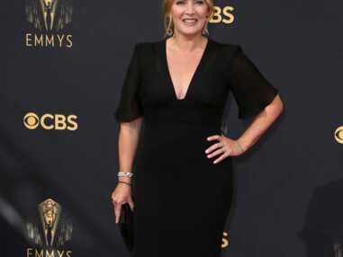 Emmy Awards : Kate Winslet rayonnante, Catherine Zeta-Jones en robe fendue, Anya Taylor-Joy en traîne jaune…Les plus belles photos du tapis rouge