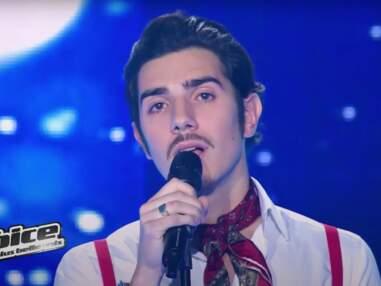 "The Voice All-Stars : l'impressionnant ""avant/après"" des talents"