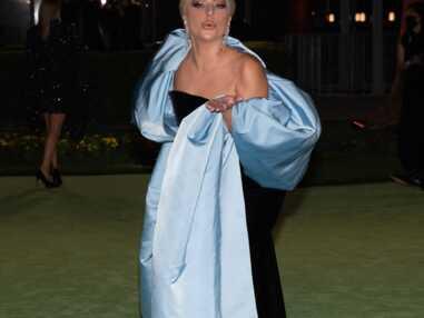 Lady Gaga, Nicole Kidman et Kaia Gerber sublimes lors de l'inauguration du musée des Oscars