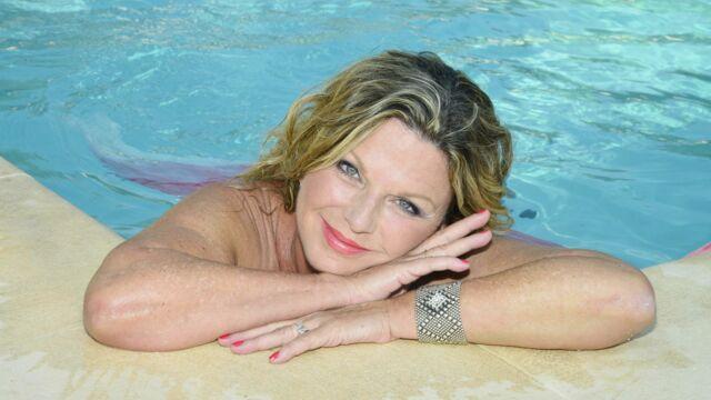 Affaire Richard Berry : sa fille Coline accuse également la chanteuse Jeane Manson, ex-femme de l'acteur