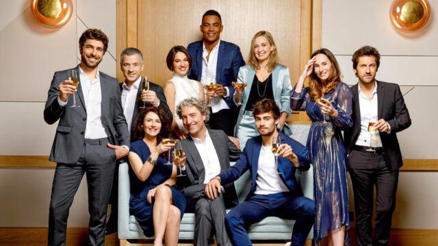 Ici tout commence (TF1) : votre épisode inédit du jeudi 25 février est déprogrammé !