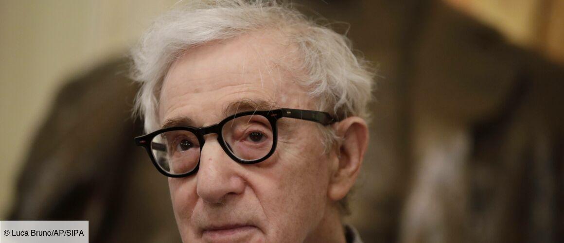 """Woody Allen revient sur les accusations d'agressions sexuels de la part de sa fille Dylan Farrow : """"je pense qu'elle y croit"""" - cinema - Télé 2 semaines"""