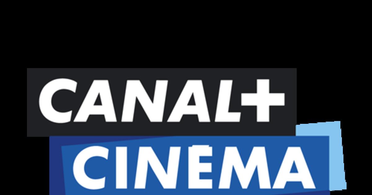 Canal+ Cinéma : programme TV Canal+ Cinéma du mardi 10 février 100101