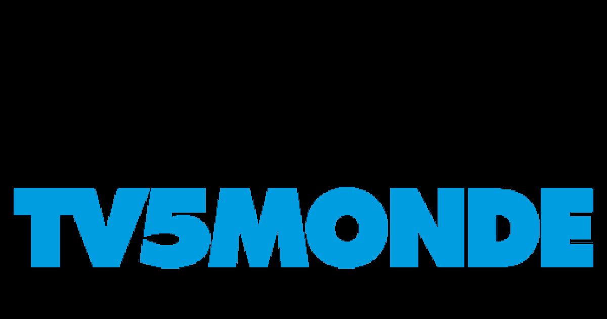 TV5MONDE : programme TV TV5MONDE du vendredi 25 septembre 2020 - Télé-Loisirs