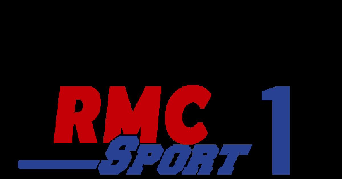 RMC Sport 1 : programme TV RMC Sport 1 du mercredi 21 octobre 2020 - Télé-Loisirs