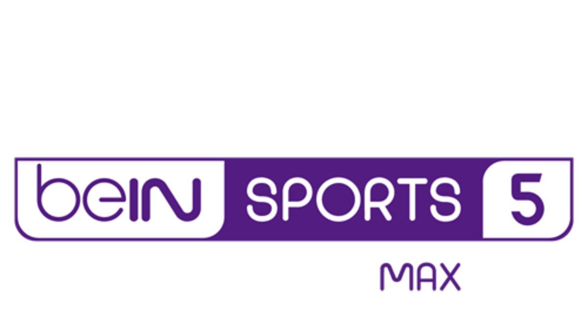 beIN SPORTS MAX 5 : programme TV beIN SPORTS MAX 5 du jeudi 24 septembre 2020 - Télé-Loisirs