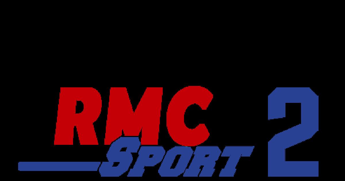 RMC Sport 2 : programme TV RMC Sport 2 du jeudi 22 octobre 2020 - Télé-Loisirs