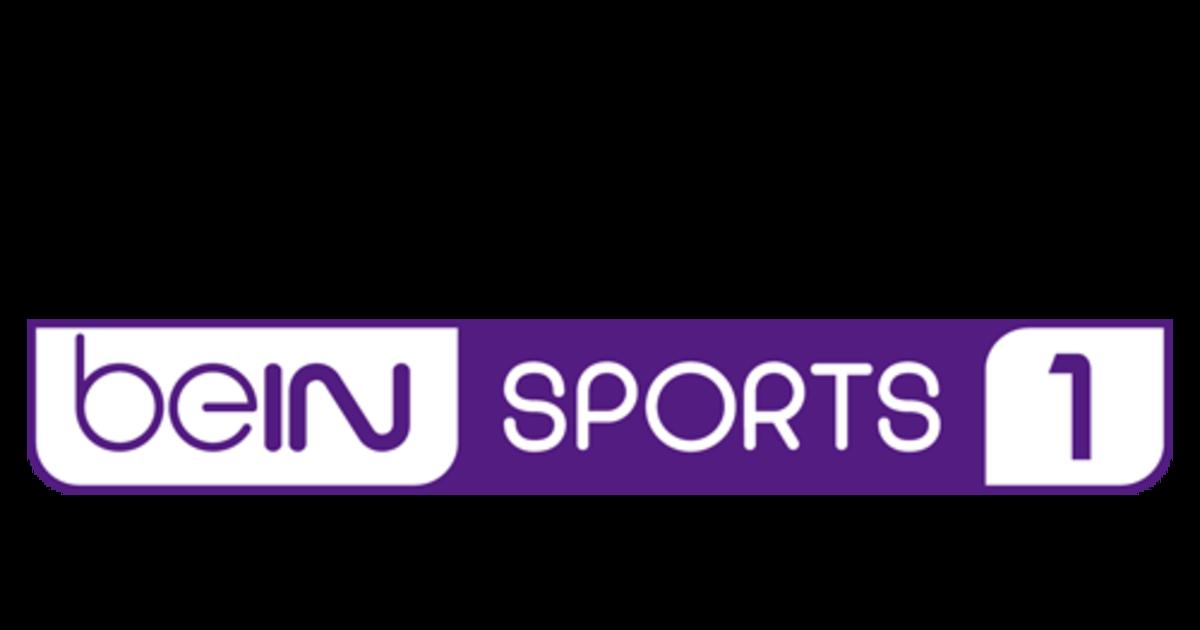 Tv Program Sport 1