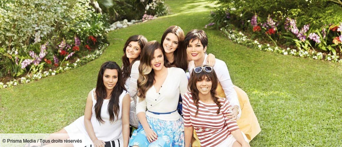 Future Maman Cherche Maison S8e7 L Incroyable Famille Kardashian Tele Loisirs