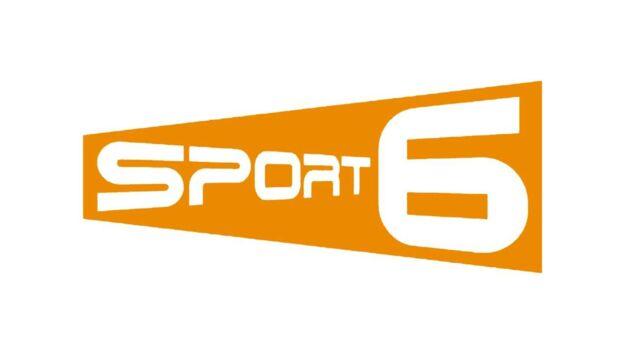Sport 6