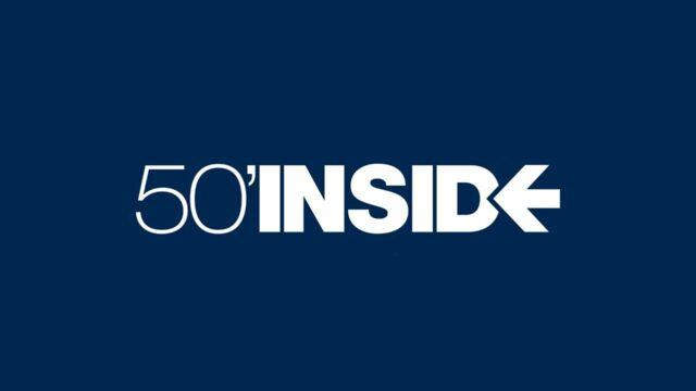 50mn Inside