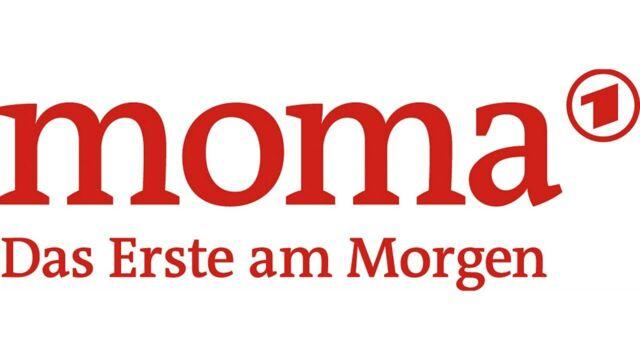 Ard Morgenmagazin Facebook