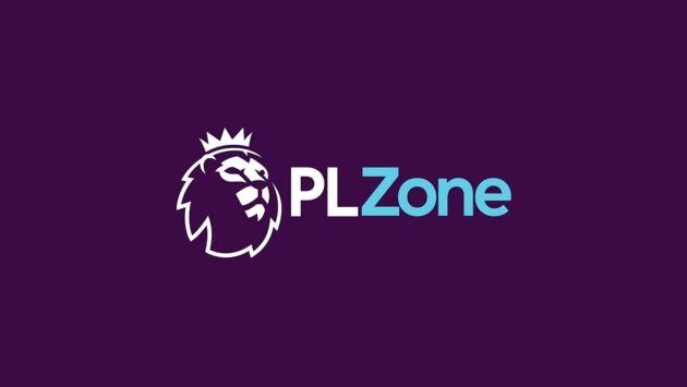 PL Zone
