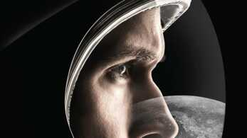 First Man : le premier homme sur la lune
