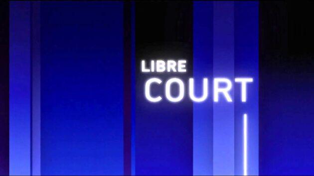Libre court