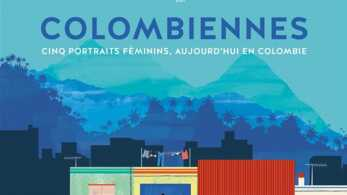 Colombiennes