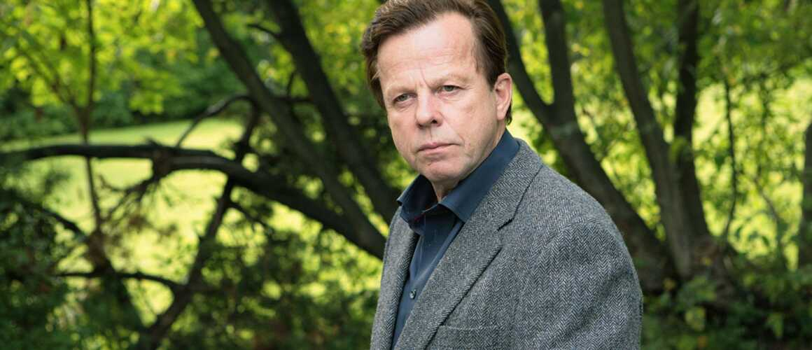 wallander enquetes criminelles saison 2