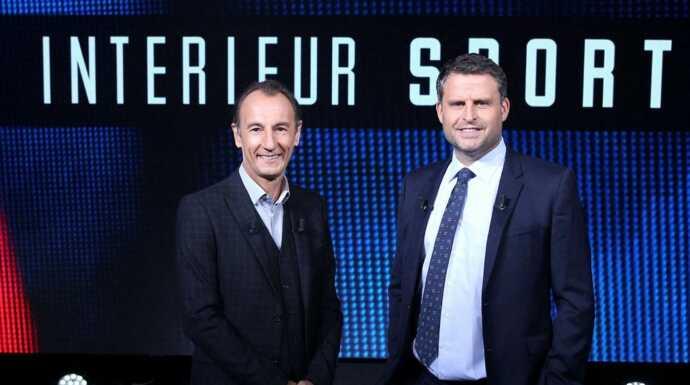intrieur sport kylian mbapp saison 11 magazine tl loisirs
