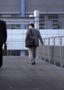 La France en vrai : Assignés à résidence