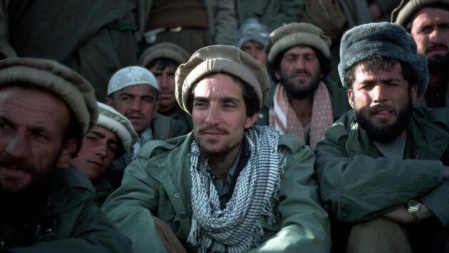 Afghanistan, le tombeau de l'URSS