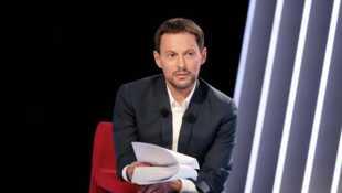 Le divan de Marc-Olivier Fogiel 30 Novembre 2018