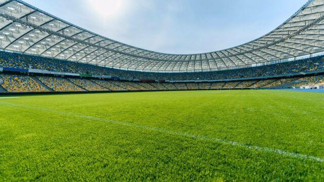 Football : Trophée des Champions