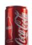 Coca-Cola, la formule secrète