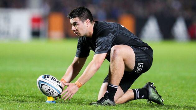 Rugby Matches Internationaux