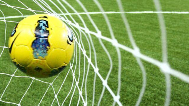 Football / Match amical