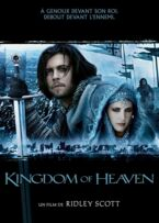 Kingdom of Heaven (version longue)