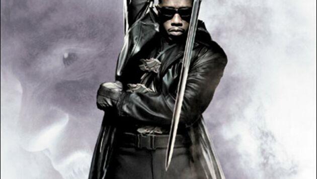 Blade 2