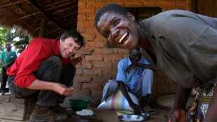 J'irai dormir chez vous Spécial Malawi