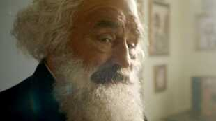 Karl Marx Penseur visionnaire
