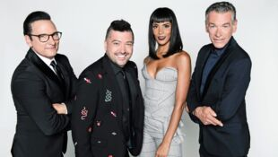 Danse avec les stars 2019 Episode 4 - 12 Octobre 2019