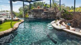 lagoon master la rivi re d 39 aventures saison 2 episode 10 documentaire t l loisirs. Black Bedroom Furniture Sets. Home Design Ideas